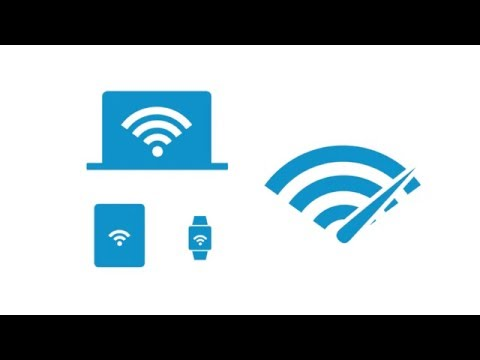 The Cisco Mobility Express Solution