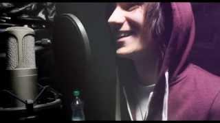 Video Z plných pľúc (studio report)