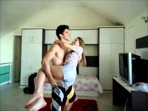 (Amor) Todos quieren tener una relación como esta