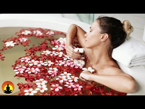 Relaxing Spa Music, Music for Stress Relief, Relaxing Music, Meditation Music, Soft Music, в3416