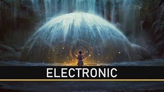 Video K-391 & Alan Walker - Ignite (feat. Julie Bergan & Seungri) MP3, 3GP, MP4, WEBM, AVI, FLV Agustus 2018