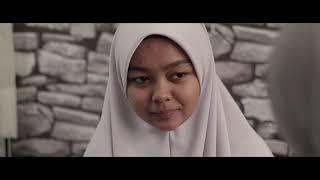 Short Film - HILANG (SMKBSP)