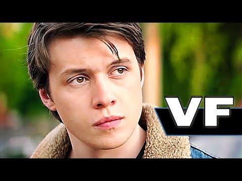 LOVE, SIMON Bande Annonce VF (Comédie, 2018)