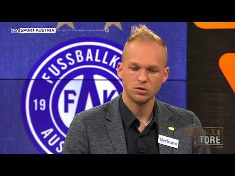 Holzhauser über seine Zukunft: