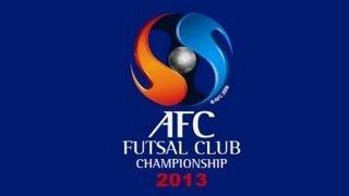 Thai Son Nam FC vs Nagoya Oceans