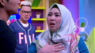 Video [FULL] Baby Sitter Ngaku Majikan | RUMAH UYA (20/07/18) MP3, 3GP, MP4, WEBM, AVI, FLV Juni 2019