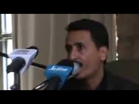 ناطق رابطة أبناء صعدة: هناك أحزاب شرعنت للحركة الحوثية التي قتلت الناس