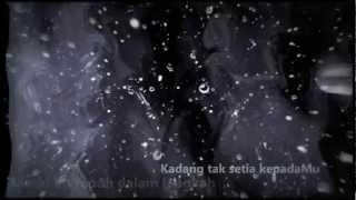 Rapuh - Opick Video