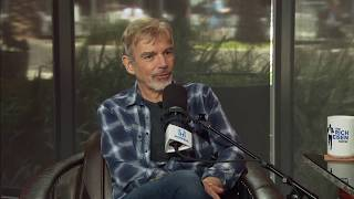 """Nonton Why Billy Bob Thornton Improvised His 'Friday Night Lights"""" Speech 