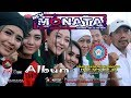 Download Lagu ALBUM NEW MONATA - LIVE GELORA DELTA - SIDOARJO Mp3 Free