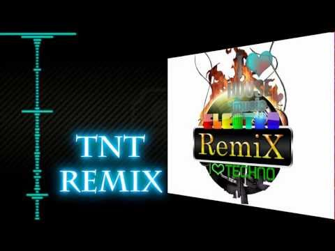 Video ACDC - TNT Techno/Electro Hardstyle Remix download in MP3, 3GP, MP4, WEBM, AVI, FLV January 2017