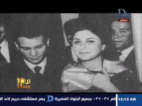 شاهد- أخت السندريلا: هذه تفاصيل اكتشاف عبد الحليم حافظ خيانة سعاد حسني له