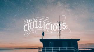 Love living, live loving, stay chillicious.► http://www.chillicious.network► https://facebook.com/SirChillicious► https://soundcloud.com/SirChillicious► https://twitter.com/SirChilliciousNemea on:▼SoundCloud:https://soundcloud.com/nemeamusic웃Facebook:https://www.facebook.com/nemeamusicLylli on:▼SoundCloud:https://soundcloud.com/lyllimusic웃Facebook:https://www.facebook.com/lyllimusicεïзTwitter:https://twitter.com/lyllimusic▼Download/Buy:TBA► Photo by Fletcher Clay:◄http://www.fletcherjclay.co.ukhttps://stocksnap.io/author/55393https://unsplash.com/@fletcherjclay