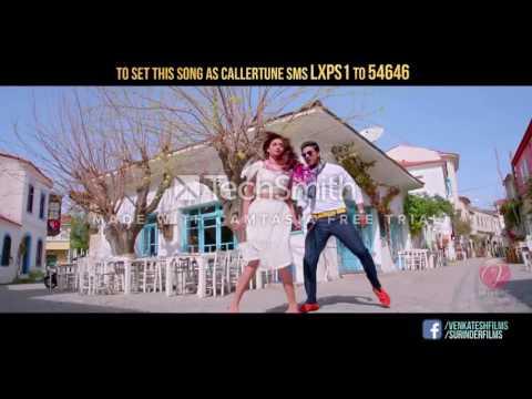 dav new song, Dev   Nusrat Jahan   Jeet Gannguli   kolkata movi song,A