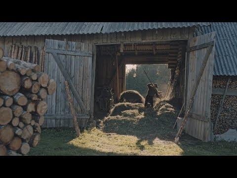 Grandfather. Full Documentary