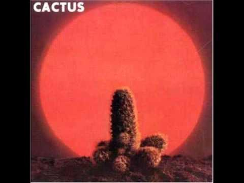 Tekst piosenki Cactus - Feel So Good po polsku