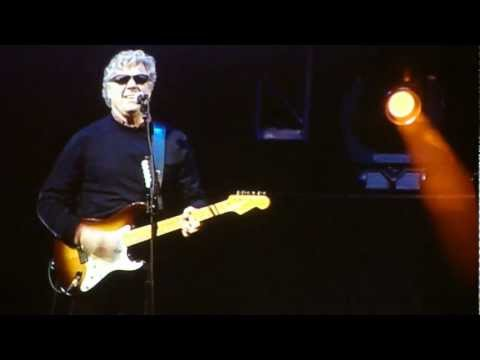 Living In the U.S.A./Steve Miller Band-Universal Mardi Gras