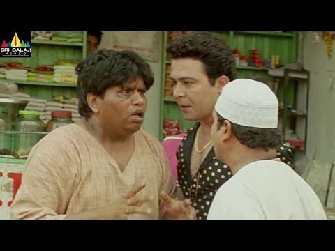 Video The Angrez 2 Comedy Scene 27   Raghu Saves Pranay   Sri Balaji Video download in MP3, 3GP, MP4, WEBM, AVI, FLV January 2017
