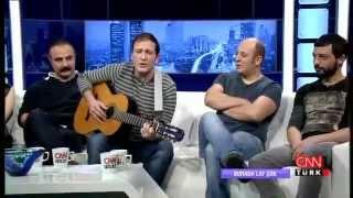 Download Lagu Osman Sonant - Yalan - (Burada Laf Çok) Mp3