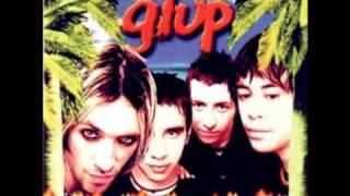 Download Lagu Glup! - Grado 3 Mp3
