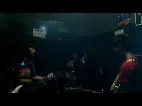 ZAIL BAND GARUT . JANGAN PERGI . lagu hits viral indonesia