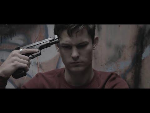 💀 CARTA A UN SUICIDA 💀 [Rap Suicida Video Triste 😭 Para Llorar 2020] [Video de REFLEXIÓN) - Xhuzer