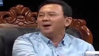 Video Mongol Stand Up Comedy   'Bikin Undang undang Untuk Orang Jelek MP3, 3GP, MP4, WEBM, AVI, FLV November 2017