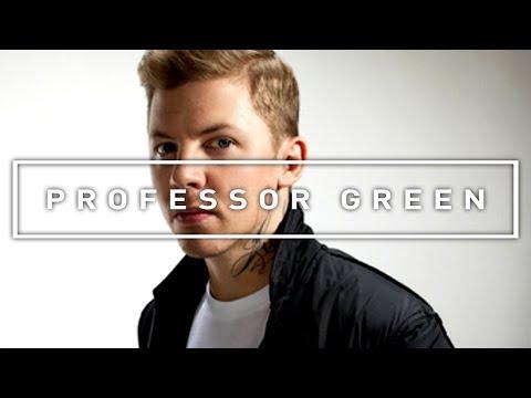 Professor Green - D.P.M.O (Radio 1: Zane Lowe)