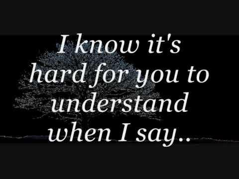 Tekst piosenki Toni Braxton - I hate Love po polsku