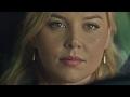 'Lavender' Official Trailer (2017) | Abbie Cornish