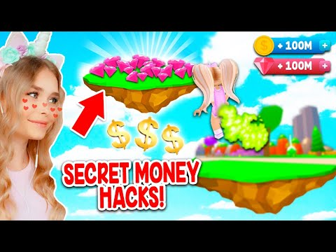 How To Make MONEY *FAST* In FARTING SIMULATOR! (Roblox)