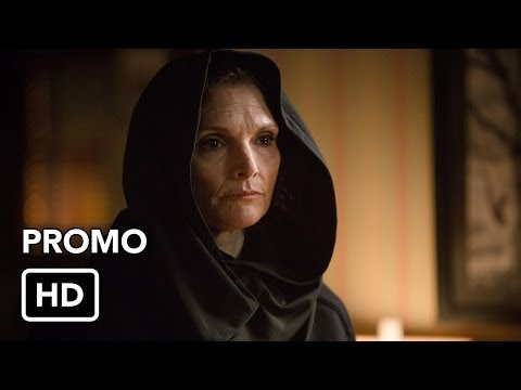 Grimm 3.18 (Preview)