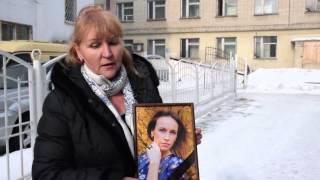 """""""Я не убивал"""". Подозреваемые в убийстве Марии Фадеевой отказываются от обвинения"""