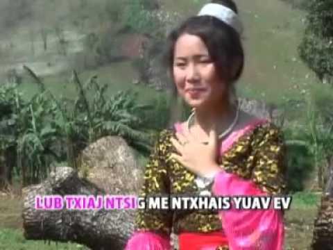 Txiaj ntsim niam cov kua mis _ Mab Sua Lis.mp4 (видео)