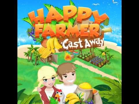 Video of Happy Farmer: Stranded (Farm)