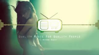 Video Neutre feat. Samuel - Cinema (Edition) [Deep House I Free Download] MP3, 3GP, MP4, WEBM, AVI, FLV Juli 2018