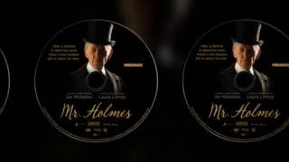 Nonton Carter Burwell     Main Theme Mr  Holmes Film Subtitle Indonesia Streaming Movie Download