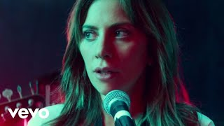 Video Lady Gaga, Bradley Cooper - Shallow (A Star Is Born) MP3, 3GP, MP4, WEBM, AVI, FLV Mei 2019