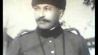 Download Lagu Hasan Riza Pasha - Rifat Berisha Mp3