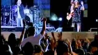 Festival Promessas - Davi Sacer - Tua Graça Me Basta