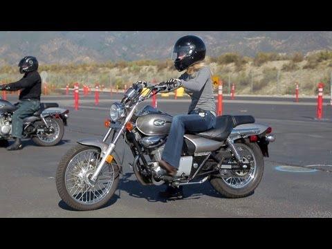 craigslist motorcycles | You Like Auto