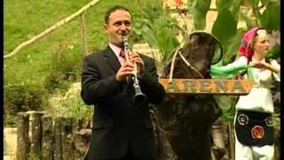 Jeton Cermjani - Potpuri 03