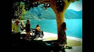 Ascona Switzerland  City pictures : Ascona Switzerland