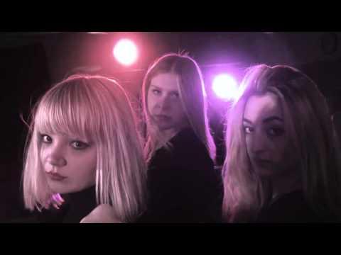 Tystnad! Tagning! – Trailer 2