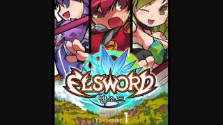 The twenty-seventh song in the North American soundtrack to Elsword, a game owned by KOG and hosted in North America by Kill3r Combo. The soundtrack was orga...