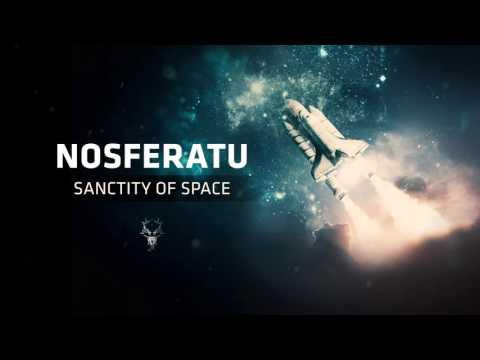 Nosferatu - Sanctity of Space