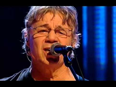 Steve Miller Band The Joker Jools Holland Later Live Oct 5 2010