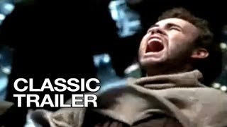 Nonton Timeline  2003  Official Trailer  1   Paul Walker Movie Hd Film Subtitle Indonesia Streaming Movie Download