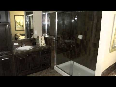 Palm Harbor Homes – Denton Texas – Presents The Rockwall