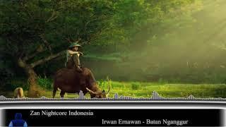 Batan Nganggur - Irwan Ernawan